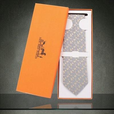 19bcba8d3e5 cravate foulard homme hermes