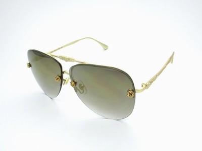 lunettes de soleil de marque moins cher lunettes de soleil de marque en promotion lunettes de. Black Bedroom Furniture Sets. Home Design Ideas