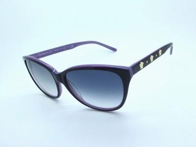 77938425741240 25EUR, Versace a prix casse,lunettes de soleil en soldes,lunettes de soleil  arnette