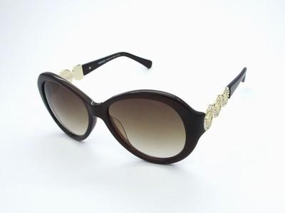 achat lunettes de soleil versace en ligne lunette versace. Black Bedroom Furniture Sets. Home Design Ideas