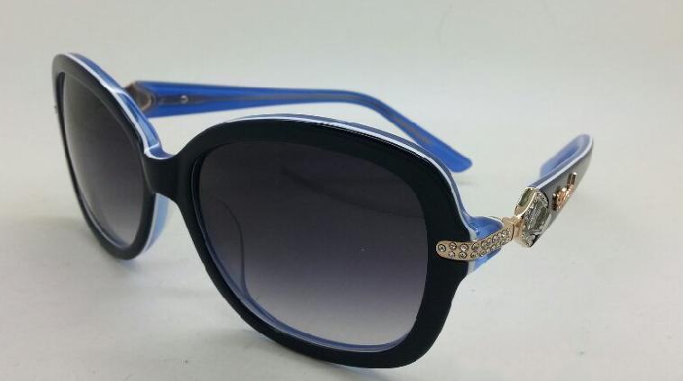 4a67ca90e51a1b achat lunettes de soleil,lunettes soleil Chopard pas cher,lunettes de soleil  fashion
