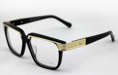 f615e57fbd5648 acheter des lunettes de soleil,lunette CAZAL de soleil,lunette de soleil  originale
