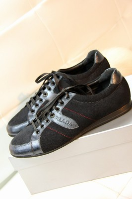 gucci chaussures hommes vente chaussure gucci femme chaussure gucci aliexpress livraison gratuite. Black Bedroom Furniture Sets. Home Design Ideas