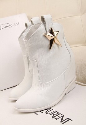 e42866b82d2e 60EUR, alexander ryan basketball,destockage chaussures chanel cambon,ugg d  u0026 39 occasion