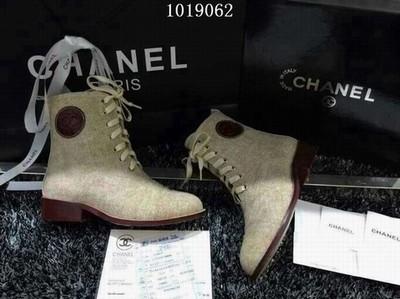 60EUR, ash chaussures ete 2011,prix chaussures puma alexander mcqueen,site  officiel chanel chaussures femmes 53dd59141da