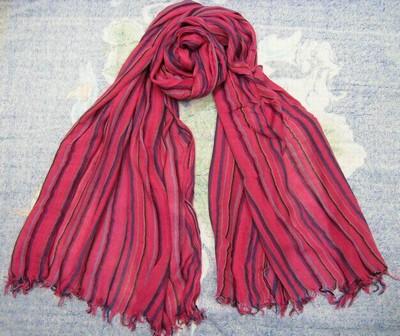 bonnet et echarpe louis vuitton pas cher,bonnet et echarpe cars,foulard  paul smith 898f1a990ca
