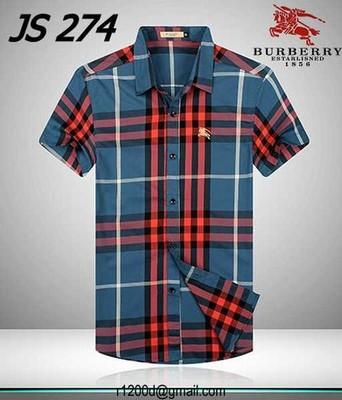chemise manche courte fashion vente privee chemise homme vente chemise burberry homme homme. Black Bedroom Furniture Sets. Home Design Ideas