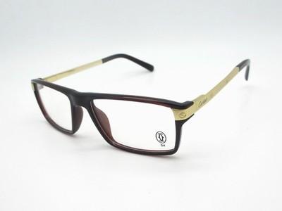 cartier lunettes de soleil homme santos lunette cartier. Black Bedroom Furniture Sets. Home Design Ideas