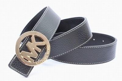 572c9f7e936d 25EUR, ceinture de marque pas cher ,ceinture Michael Kors en or,ceinture de  marque pour