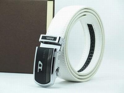 25EUR, ceinture diesel prix discount,ceinture diesel yoox,ceinture super  diesel dairek 15e4e694064