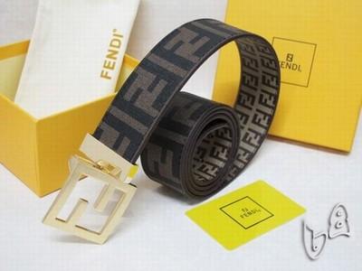 a84263a9692b 25EUR, ceinture fendi noir,ceinture fendi noir,prix des ceintures fendi