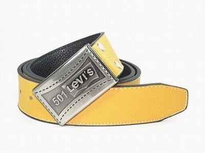 acheter une ceinture levis ceinture levi 39 s solde prix ceinture levi 39 s cuir pas cher. Black Bedroom Furniture Sets. Home Design Ideas