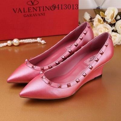 filippo valentino basket chaussure valentino imitation. Black Bedroom Furniture Sets. Home Design Ideas