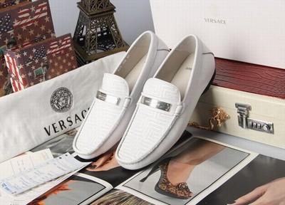 vtement Sport France Prada Chaussures De Homme prada Femme Paypal WAHW1zwqB
