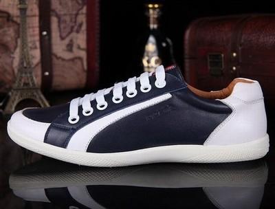 40EUR, chaussure gucci pour homme 2013,chaussures bally belgique,basket  prada hommes 5d68485b1d3