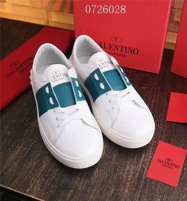 40EUR, chaussure gucci sneakers,chaussure dc a petit prix,chaussure agatha  ruiz prada bb 450edaa4687