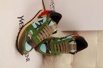 chaussure valentino homme aliexpress 0b061a582d8