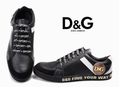 gucci chaussures hommes,vente chaussure gucci femme,chaussure gucci ... 3556421a1bc