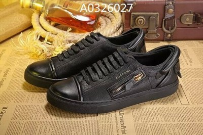 5d5296e3d9d gucci chaussures hommes