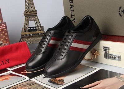 gucci chaussures hommes vente chaussure gucci femme. Black Bedroom Furniture Sets. Home Design Ideas