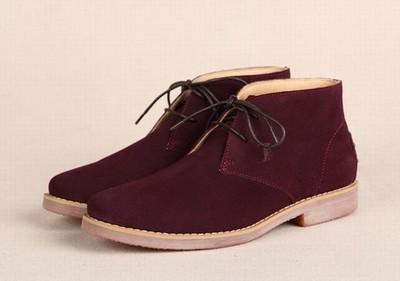 prada chaussures de sport prada homme france vtement prada femme paypal. Black Bedroom Furniture Sets. Home Design Ideas