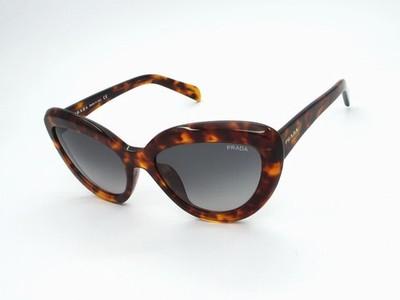 02a477dde7f559 25EUR, collection lunettes de soleil prada 2012,lunettes de vue prada homme  2011,prada lunette