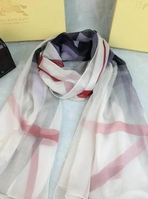 15EUR, comment reconnaitre un vrai foulard burberry,echarpe burberry ebay,echarpe  burberry ebay fr 112ad147488