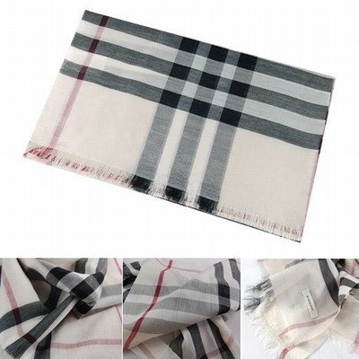 5d64494c74c foulard burberry homme