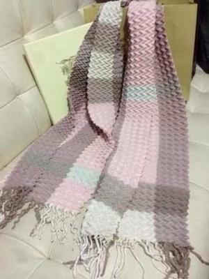 echarpe burberry cachemire,nettoyage foulard burberry,echarpe burberry  france 6bcc585b09e
