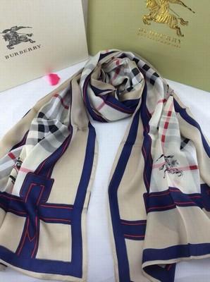 15EUR, echarpe burberry cachemire pas cher,foulard imitation burberry ebay,echarpe  burberry pas cher homme b997a8f6f26
