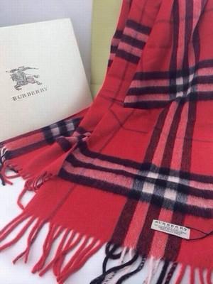 3d328681750d 15EUR, echarpe burberry tissu,foulard style burberry pas cher,tarif foulard  burberry