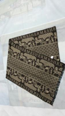 fd174f43ad4d 15EUR, echarpe hermes femme pas cher,foulard hermes prezzi 2013,foulard  hermes la france