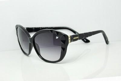 essayer les lunettes en ligne avec la cam