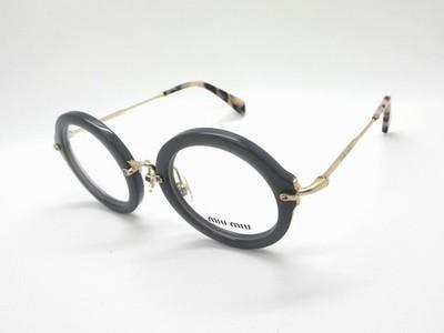 site essayer lunettes Lunettes pour le sport avez-vous déjà essayer des lunettes de soleil maui jim   site de vente de lunettes de soleil de marques : ray-ban, vuarnet, oakley,.