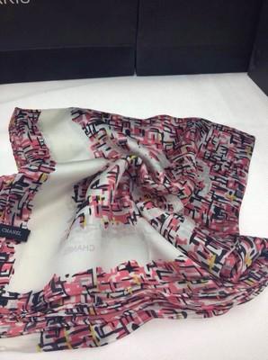516d3a24f7f1 foulard camelia chanel,foulard chanel boutique en ligne,echarpe jaune pas  cher