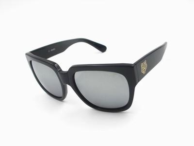 a2c95130bf4f7c fournisseur de lunette de soleil de marque,lunette soleil KENZO noir , lunettes de soleil