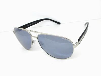 lunette de soleil sport lentilles de bvlgari lunettes de. Black Bedroom Furniture Sets. Home Design Ideas