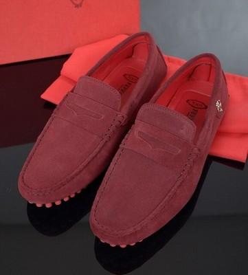 Prada chaussures de sport prada homme france vtement prada femme paypal - Site de vente en belgique ...