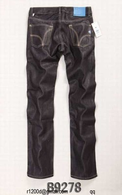 magasin de jeans de marque pas cher sur paris magasin de jeans de marque. Black Bedroom Furniture Sets. Home Design Ideas