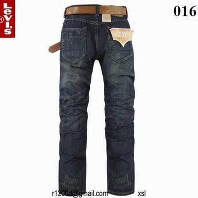 jeans levis 503 loose achat jeans levis usa jeans levis. Black Bedroom Furniture Sets. Home Design Ideas