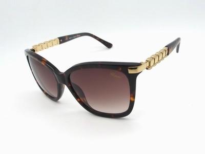 5d4f85e4317c1e les lunettes de soleil Chopard 2014,achat lunette soleil,lunettes Chopard  homme
