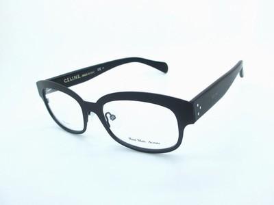 lunettes de soleil CELINE chine,lunettes de soleil CELINE homme ... ccad5ceef1cb
