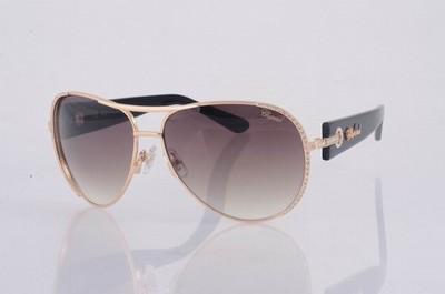 site pour essayer des lunette de soleil Découvrez et essayez en ligne ray-ban lunettes de soleil et essayage virtuel pour essayer de nombreuses sur ce site internet sont publiées à des fins.