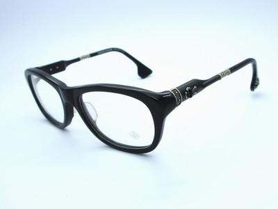 afa9fca05edc51 lunette de soleil Chrome Hearts,lunettes de soleil de marque homme,lunettes  de soleil