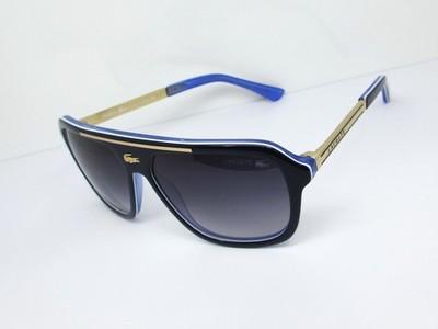 lunettes de soleil versace femme lunettes de soleil. Black Bedroom Furniture Sets. Home Design Ideas