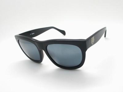 lunette de marque a petit prix essai lunette en ligne contrefacon kenzo achat paypal. Black Bedroom Furniture Sets. Home Design Ideas