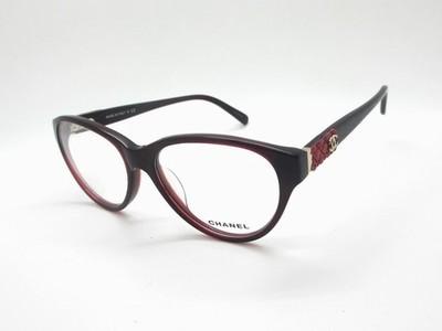 25869894c83a6e 25EUR, lunette de soleil chanel branche jean,lunette chanel 3209-q,branche  lunette chanel