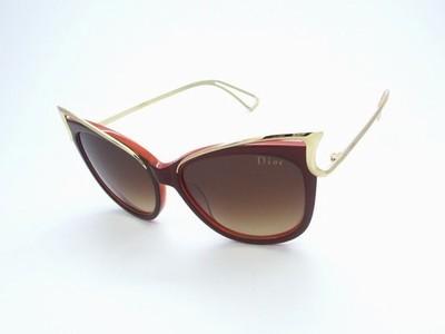 7eb86ffc0d4d43 25EUR, lunette de soleil dior femme,dior lunette de vue,lunettes dior  strassy