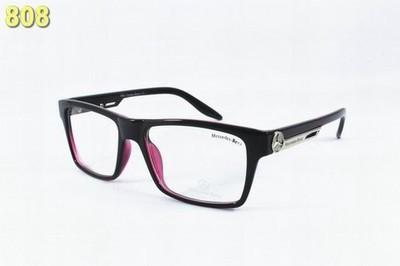 lunette de marque pas cher femme southern wisconsin. Black Bedroom Furniture Sets. Home Design Ideas