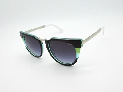 9ce00874be5f 25EUR, lunette Fendi site fiable,lunette de soleil style Fendi ,lunettes de soleil  Fendi a